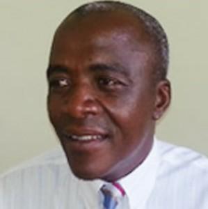 mr tafadzwa The latest tweets from tafadzwa musunga (@mr_musunga) in memory of  heaven.