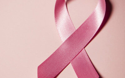 Breast Cancer Awareness Month: Dr Neddy Matshalaga