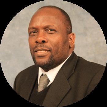 Dr. Godfrey Kanyenze
